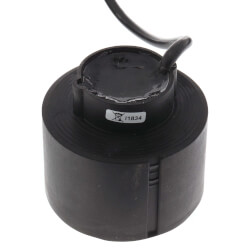 GX Ground Sensor<br>(Pack of 2) Product Image