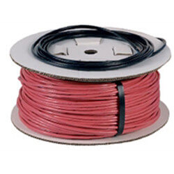 40 Ft. (10 Sq Ft.) 120v LX Electric Floor Heating Cable Product Image