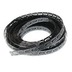 160 Ft. (40 Sq Ft.) 120v LX Electric Floor Heating Cable Product Image