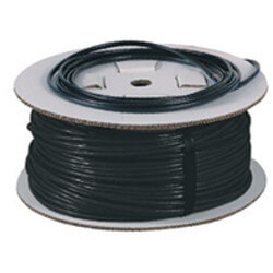 285 Ft. (120 Sq Ft.) 240v TX SH Storage Heating Cable Product Image