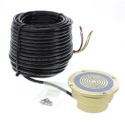 Snow / Ice Sensor<br>(65 ft. wire) Product Image