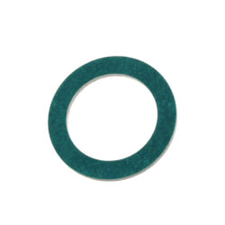 "Gasket for F74C, F76S & FF06 - 1/2"" or 3/4"" (Pack of 10) Product Image"