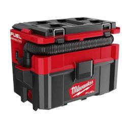 M18 FUEL Packout 2.5 Gallon Wet/Dry Vacuum Product Image