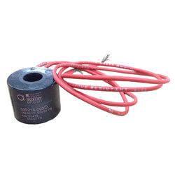 15.4 Watt FB Coil (240/277V) Product Image