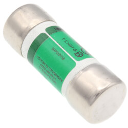 60 Amp Time-Delay Power-Pro Class J Power Fuse (600V) Product Image