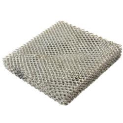 Water Panel 10 Replacement Humidifier Pad Product Image
