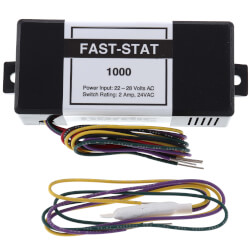 FAST-STAT Wire Extender Product Image