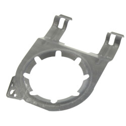 Elect. Thermostat Bracket Product Image