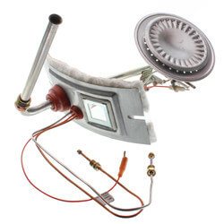 Burner/Door Assembly Kit, #33 Orifice (Nat Gas) Product Image