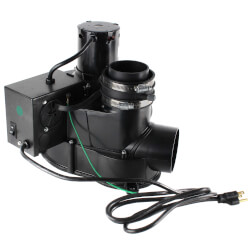 EPC Blower Assembly Kit Product Image