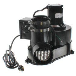 Blower Assembly for GPVH, GPVR Series Product Image