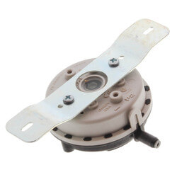 Blower Prover Switch Product Image