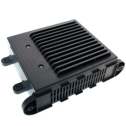 Electronic Control BTH300N Product Image