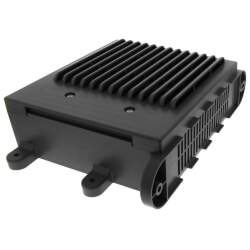 Electronic Control BTH400NL Product Image
