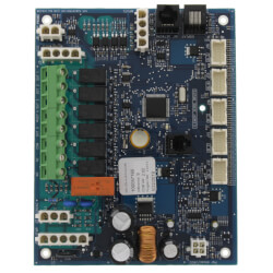 DSE Control Board Product Image