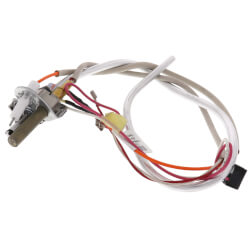 Pilot Assembly Kit (NG) for<br>300 Series Water Heaters Product Image