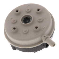 """Pressure Switch (0.27"""") Product Image"""