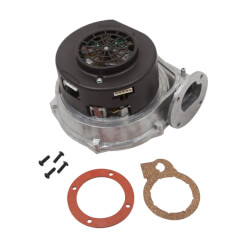 Blower Assembly, Vertex 100 Product Image