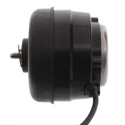 Unit Bearing Fan Motor (115V, 1575 RPM, 16-25W) Product Image