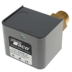 Flow Switch Product Image