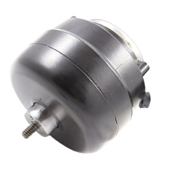 Unit Bearing Fan Motor (208-230V, 1550 RPM, 35-50W) Product Image