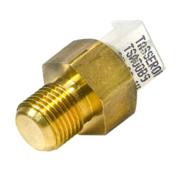 Supply Temperature Sensor for FCM120 Boiler Product Image