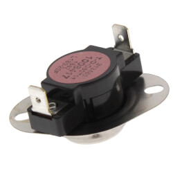 ICP OEM Furnace Replacement Limit Switch L195-20 1320363