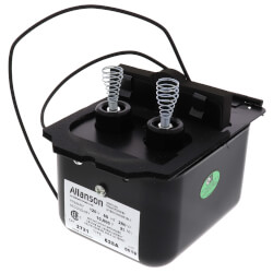 Ignition Transformer for RA110, 140, 235 and 350 Product Image