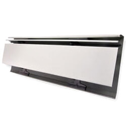 3 ft. 30D Fine/Line Baseboard (Cover Only) Product Image