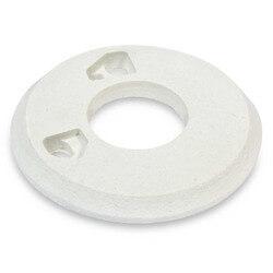 Burner Plate Insulation Product Image