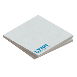 """Ceramic Fiber Board, 2300F Rated (20"""" x 20"""" x 1"""") (2 Pieces) Product Image"""
