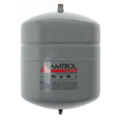 #30 Extrol Expansion Tank (4.4 Gallon) Product Image