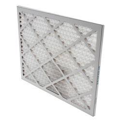 "20"" x 25"" x 1"" MERV 8 Multi-Pleated Panel Filter Product Image"