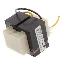 1 Phase Transformer<br>60 Hz (120-24V) Product Image