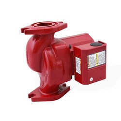 1/15 HP, NRF-33 Circulator Pump Product Image