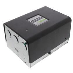 Aquastat 140-240F SPST M/R Product Image