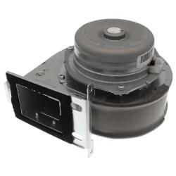 Kit, Fan Assembly, R75, R94, R50 (VA) KT Product Image