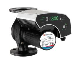 Cast Iron Ecocirc XL 20-35 Circulator (1/12 HP, 115V) Product Image