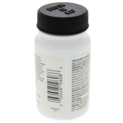 Climate Smooth Soldering Paste (2 oz.) Product Image