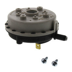 Blocked Vent Pressure Switch Product Image