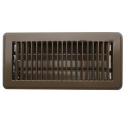 floor buy product detail register metal registers air hvac supply