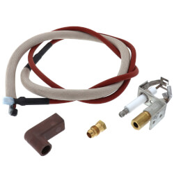 Pilot Assembly w/ Cable for SCG/PVG Boilers Product Image