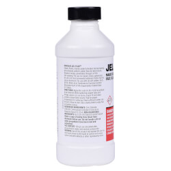 Jel-Flux (8 fl. oz.) Product Image