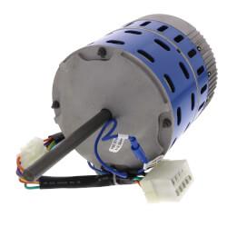 """5.5"""" Azure Digi-Motor<br>(1/5 - 1/2 HP, 115/230V, 1075 RPM) Product Image"""
