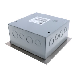 AC Relay Control Panel with On-Off (120v) Product Image