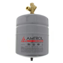 Model 109 Fill-Trol<br>w/ Valve (2 Gallon) Product Image