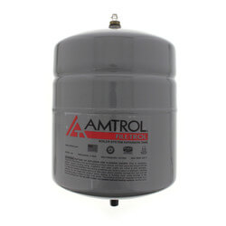 Model 109 Fill-Trol, <br>Tank Only (2 Gallon) Product Image