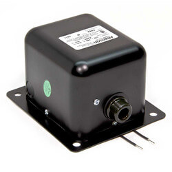 Transformer for<br>Cleaver Brooks Burner Product Image