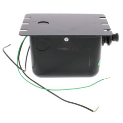 Transformer for Webster Engineering Burner, 120V Product Image