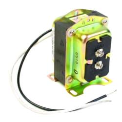 120/208/240V Transformer Product Image